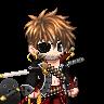 Maxcos's avatar