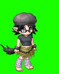Diagonal's avatar