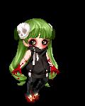 Tai-Fou Ling's avatar