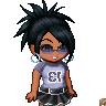 Jazzy1988's avatar