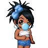 XxChristinaPinkLoverXx's avatar