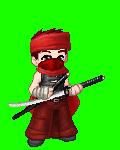 Sharp Cu's avatar