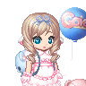 CinderellaLocete's avatar