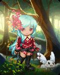 Sayu3's avatar