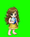 mintchip74's avatar
