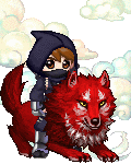 ProgWolf's avatar