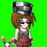 Eureka_99's avatar