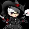 Lady Xem's avatar