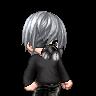 Kaijgen's avatar