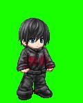 koocookachoomrcookie's avatar