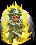 XxmysticalsaiyanxX's avatar