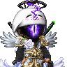 DisturbeD0319's avatar