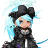 nagon's avatar
