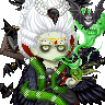 Erzabeth_bathory's avatar