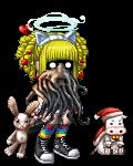 watson61's avatar
