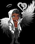 Lancer G's avatar