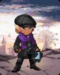 Scars-of-an-Undead's avatar
