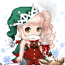 Azeganiel's avatar