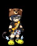 Maur_dib's avatar