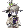 Galactic Senator Paradine's avatar