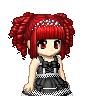 crimson_october's avatar