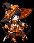 oOmariana-chanOo's avatar