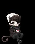 Khrate's avatar