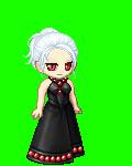 Hoosierlover's avatar