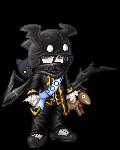 DarkRaikou