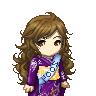 Fieoras's avatar