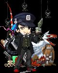 Scraftineer's avatar