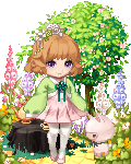 amu11's avatar