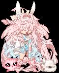 Pinka's avatar