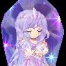 Kali Archon's avatar