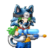 Ookaminu Kitsune's avatar