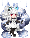 xMatharo's avatar