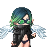 Bathom's avatar