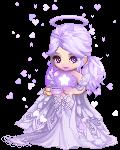 PrettyLina25