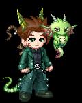 Wyvern Venenosangre's avatar