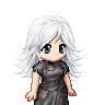 _ k - a - z - i - n _'s avatar