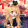 iKawaiixRin's avatar