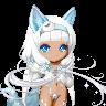 littleliz2867's avatar