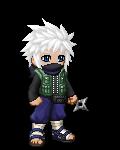 XxSanderZuKxX's avatar