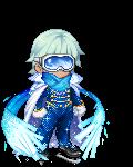 Darknaviexe's avatar
