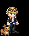nintendo_rehab_patient's avatar