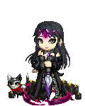 Lilith Llyn