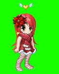 icryrose's avatar