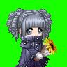 Nato_san's avatar