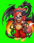Myusha