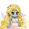 DesertRoseFallen's avatar